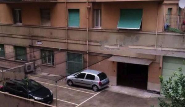 Appartamento in vendita a Genova, Marassi, 125 mq - Foto 8