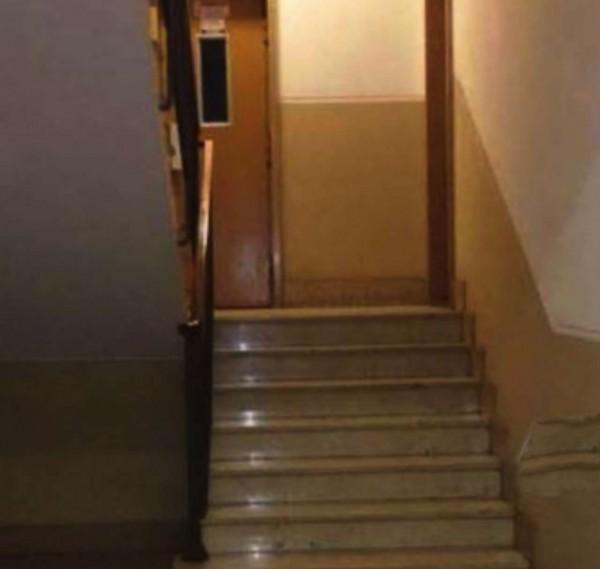 Appartamento in vendita a Genova, Marassi, 125 mq - Foto 9