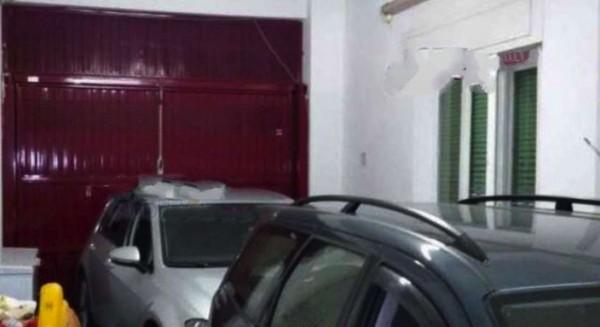 Appartamento in vendita a Genova, Marassi, 125 mq - Foto 6