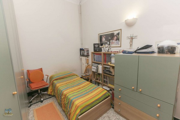 Appartamento in vendita a Genova, 90 mq - Foto 8