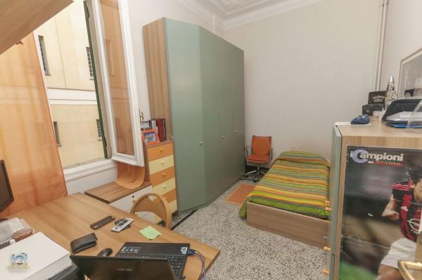 Appartamento in vendita a Genova, 90 mq - Foto 9