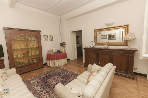 Appartamento in vendita a Genova, 90 mq - Foto 1