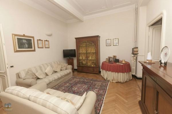 Appartamento in affitto a Genova, 90 mq - Foto 16