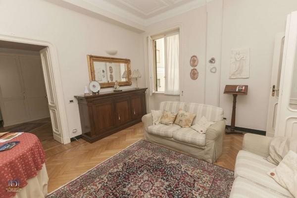 Appartamento in affitto a Genova, 90 mq - Foto 15