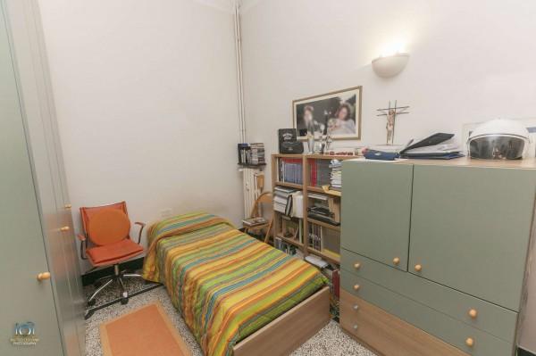 Appartamento in affitto a Genova, 90 mq - Foto 8