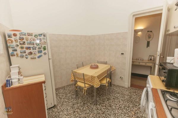 Appartamento in affitto a Genova, 90 mq - Foto 19