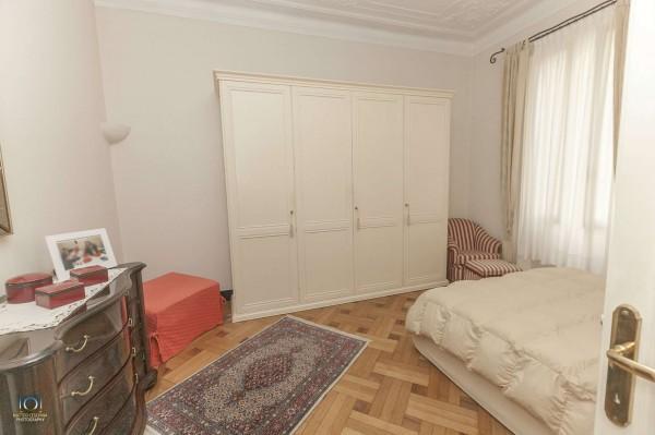 Appartamento in affitto a Genova, 90 mq - Foto 12