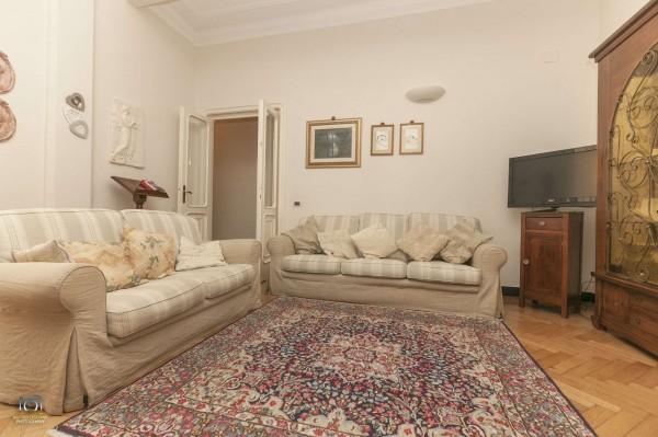 Appartamento in affitto a Genova, 90 mq - Foto 13
