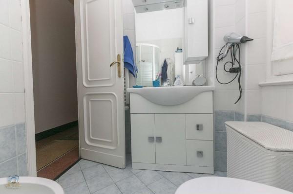 Appartamento in affitto a Genova, 90 mq - Foto 3