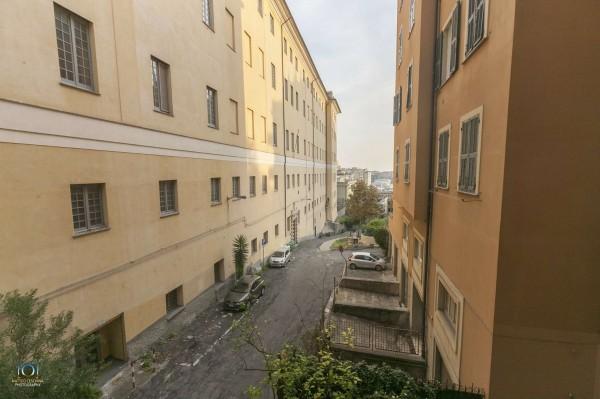 Appartamento in affitto a Genova, 90 mq - Foto 5