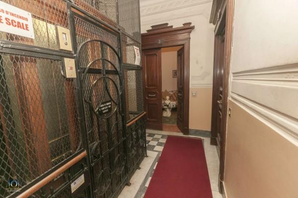 Appartamento in affitto a Genova, 90 mq - Foto 6