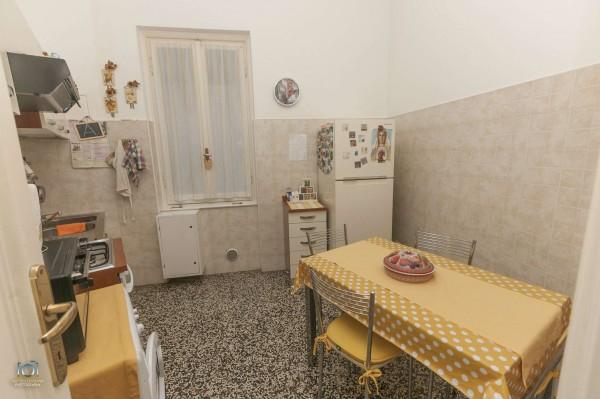 Appartamento in affitto a Genova, 90 mq - Foto 20
