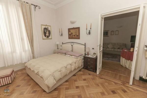 Appartamento in affitto a Genova, 90 mq - Foto 11