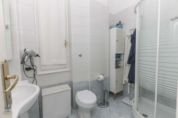 Appartamento in affitto a Genova, 90 mq - Foto 4