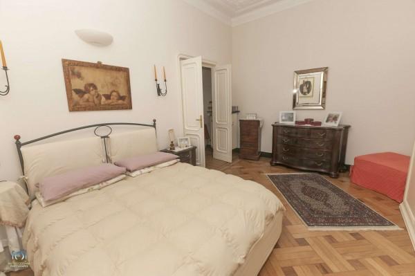 Appartamento in affitto a Genova, 90 mq - Foto 10