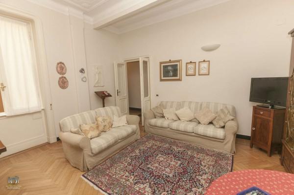 Appartamento in affitto a Genova, 90 mq - Foto 14