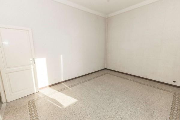 Appartamento in vendita a Genova, 65 mq - Foto 11