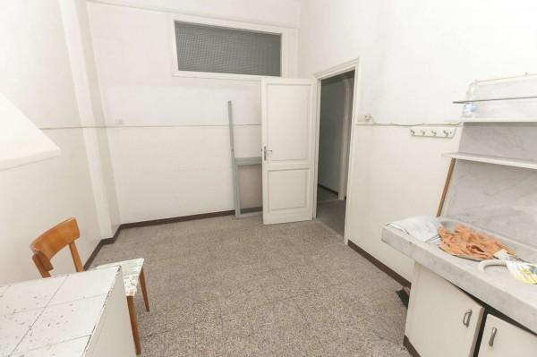 Appartamento in vendita a Genova, 65 mq - Foto 16
