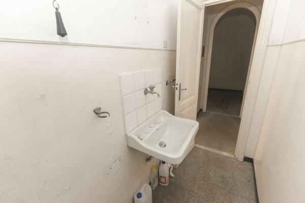 Appartamento in vendita a Genova, 65 mq - Foto 8