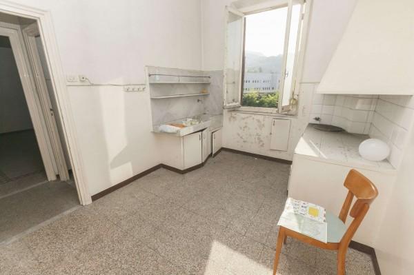Appartamento in vendita a Genova, 65 mq - Foto 13