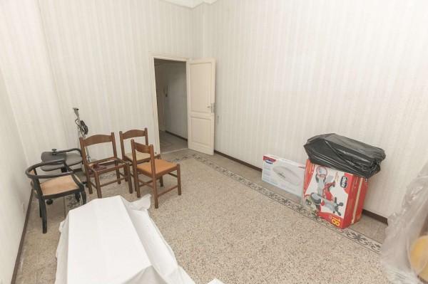 Appartamento in vendita a Genova, 65 mq - Foto 6