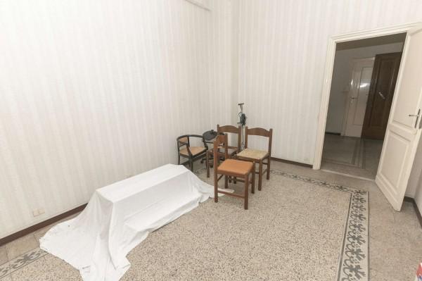 Appartamento in vendita a Genova, 65 mq - Foto 5