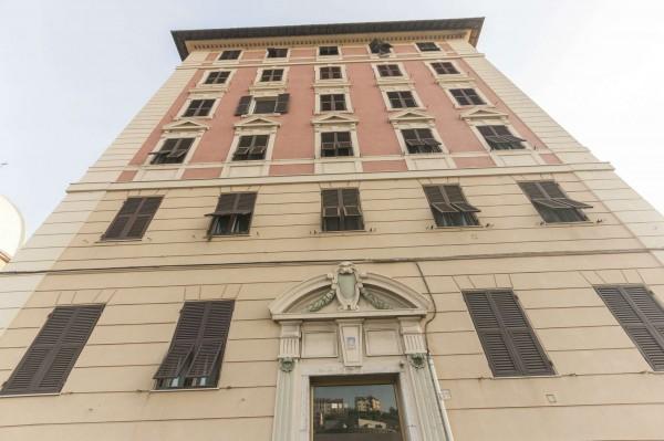 Appartamento in vendita a Genova, 65 mq - Foto 1