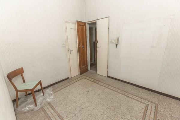 Appartamento in vendita a Genova, 65 mq - Foto 19