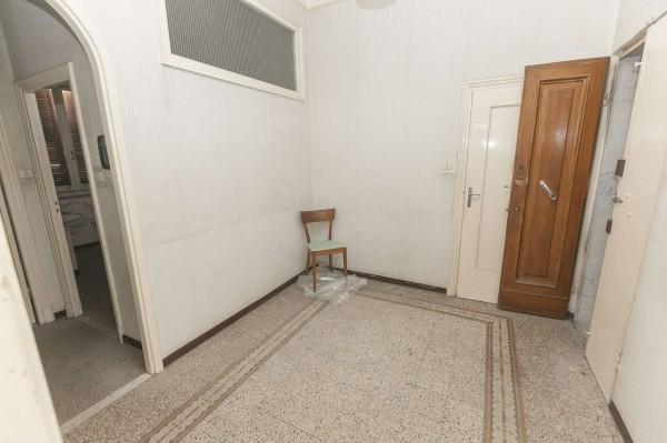 Appartamento in vendita a Genova, 65 mq - Foto 20