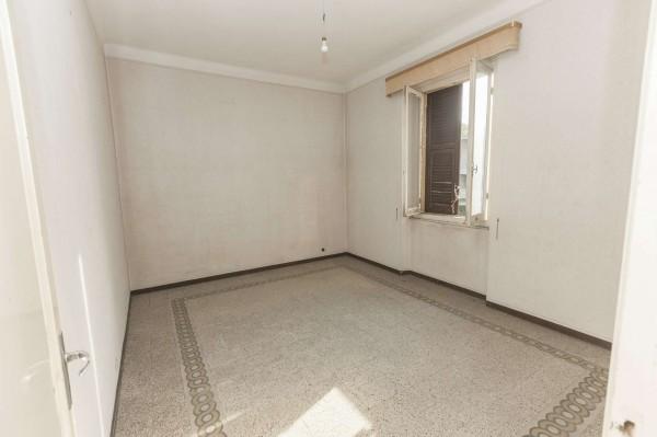 Appartamento in vendita a Genova, 65 mq - Foto 12