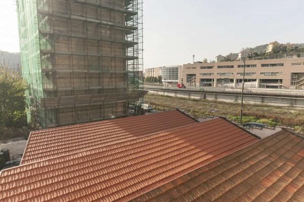 Appartamento in vendita a Genova, 65 mq - Foto 3