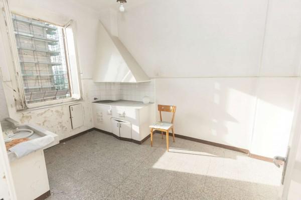 Appartamento in vendita a Genova, 65 mq - Foto 14