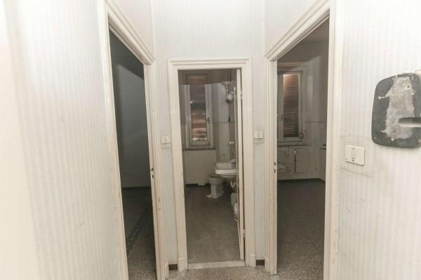 Appartamento in vendita a Genova, 65 mq - Foto 17