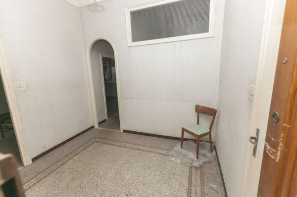 Appartamento in vendita a Genova, 65 mq - Foto 21