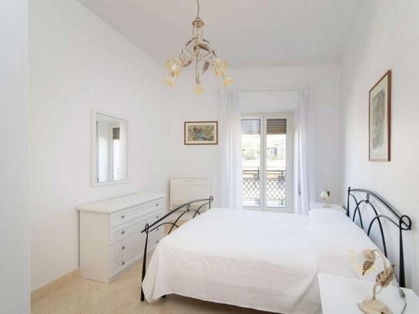 Appartamento in vendita a Roma, Tritone, 250 mq - Foto 5