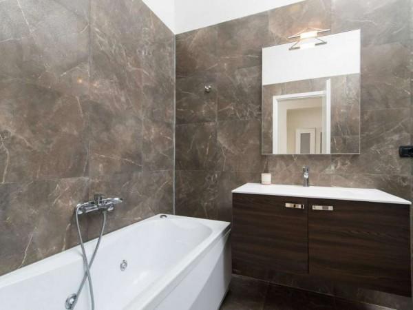 Appartamento in vendita a Roma, Tritone, 250 mq - Foto 3