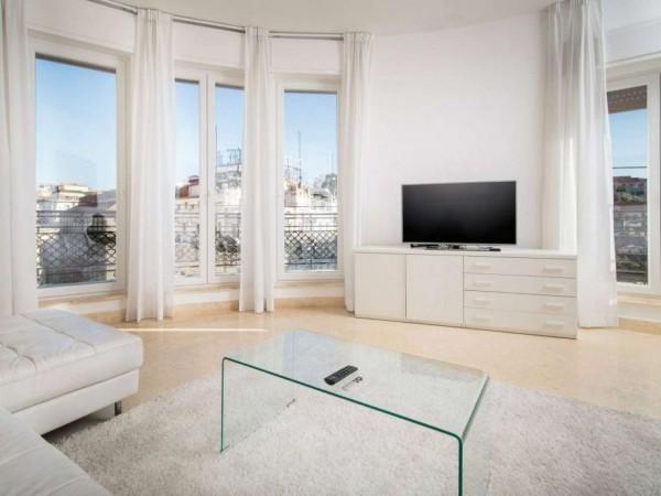 Appartamento in vendita a Roma, Tritone, 250 mq - Foto 1