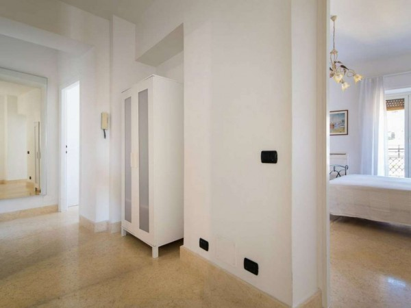 Appartamento in vendita a Roma, Tritone, 250 mq - Foto 7