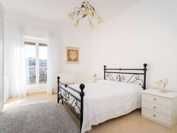 Appartamento in vendita a Roma, Tritone, 250 mq - Foto 6