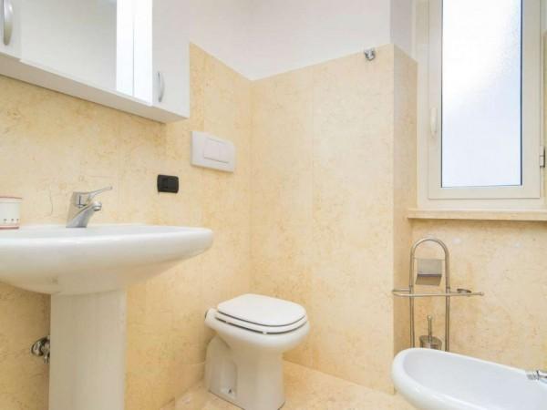 Appartamento in vendita a Roma, Tritone, 250 mq - Foto 2