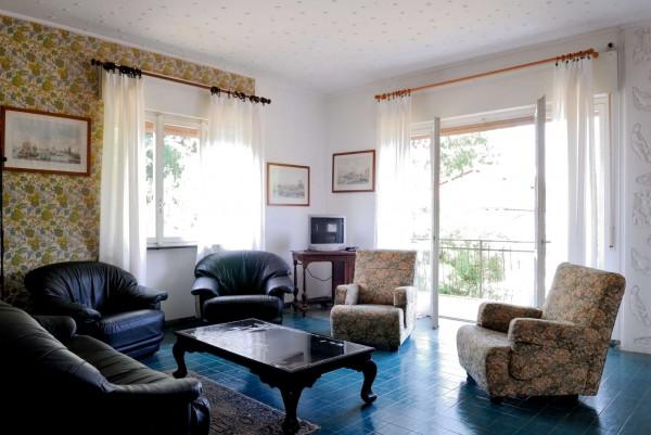 Villa in affitto a Castelletto sopra Ticino, Arredato, con giardino, 210 mq - Foto 8
