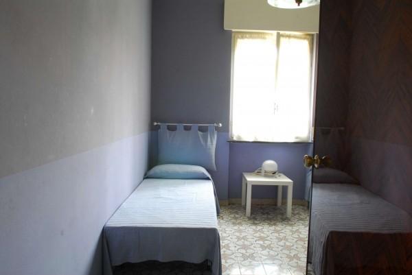 Villa in affitto a Castelletto sopra Ticino, Arredato, con giardino, 210 mq - Foto 4
