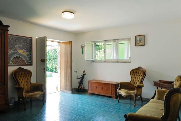 Villa in affitto a Castelletto sopra Ticino, Arredato, con giardino, 210 mq - Foto 10