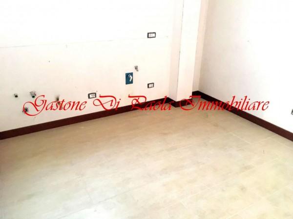 Appartamento in vendita a Milano, Piazzale Cuoco, 67 mq - Foto 17