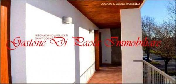 Appartamento in vendita a Milano, Piazzale Cuoco, 67 mq - Foto 5