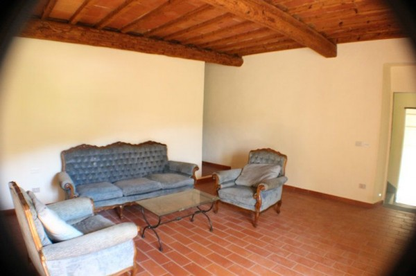 Appartamento in affitto a San Casciano in Val di Pesa, Con giardino, 100 mq - Foto 1