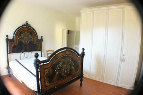 Appartamento in affitto a San Casciano in Val di Pesa, Con giardino, 100 mq - Foto 4