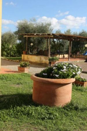 Appartamento in affitto a San Casciano in Val di Pesa, Arredato, con giardino, 70 mq - Foto 2