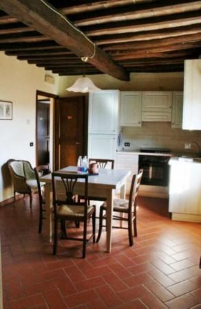 Appartamento in affitto a San Casciano in Val di Pesa, Arredato, con giardino, 70 mq - Foto 6