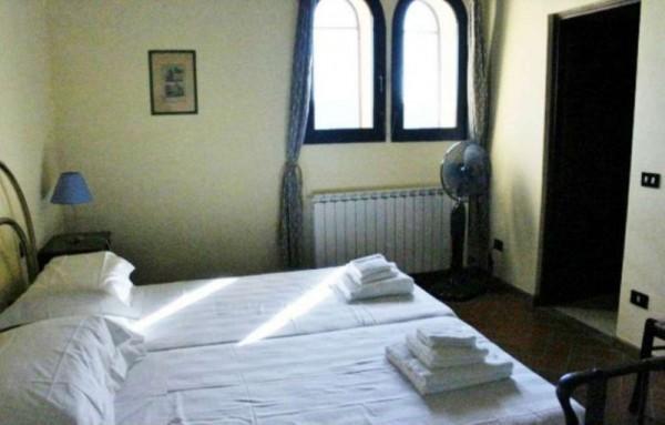 Appartamento in affitto a San Casciano in Val di Pesa, Arredato, con giardino, 70 mq - Foto 8